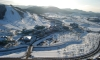 The PyeongChang 2018 Competition Venues