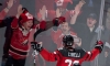 Canada heads to World Juniors gold medal final after beating Sweden