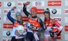 McRae breaks through with bronze at luge world championships