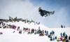 X Games: Nicholson steals slopestyle silver; McMorris takes bronze