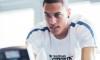 Finding future Olympians through RBC Training Ground