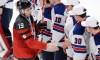 Shootout loss to USA hands Canada World Juniors silver