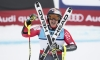 Guay wins gold, Osborne-Paradis bronze in world championship super-G