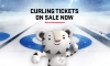 How Team Canada fans can buy tickets for PyeongChang 2018