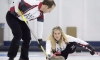 PyeongChang 2018 new event: Mixed doubles curling