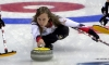 Team Canada cruises into playoffs at World Women's Curling Championship