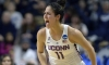 Seven Canadian basketballers into NCAA Final Fours