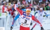Canadian Roundup: A world champion, hometown victories and more