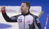 Undefeated Team Gushue golden at World Men's Curling Championship