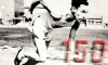 150 years of Canadian sport: the 1920s