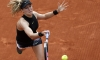 Bouchard bounces back to advance to second round at 2017 French Open