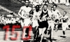 150 years of Canadian sport: the 1930s