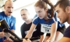 RBC Training Ground is helping give the Next Generation of Canadian athletes that extra edge
