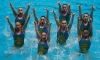 The FINA Synchronized Swimming World Series is coming to Canada