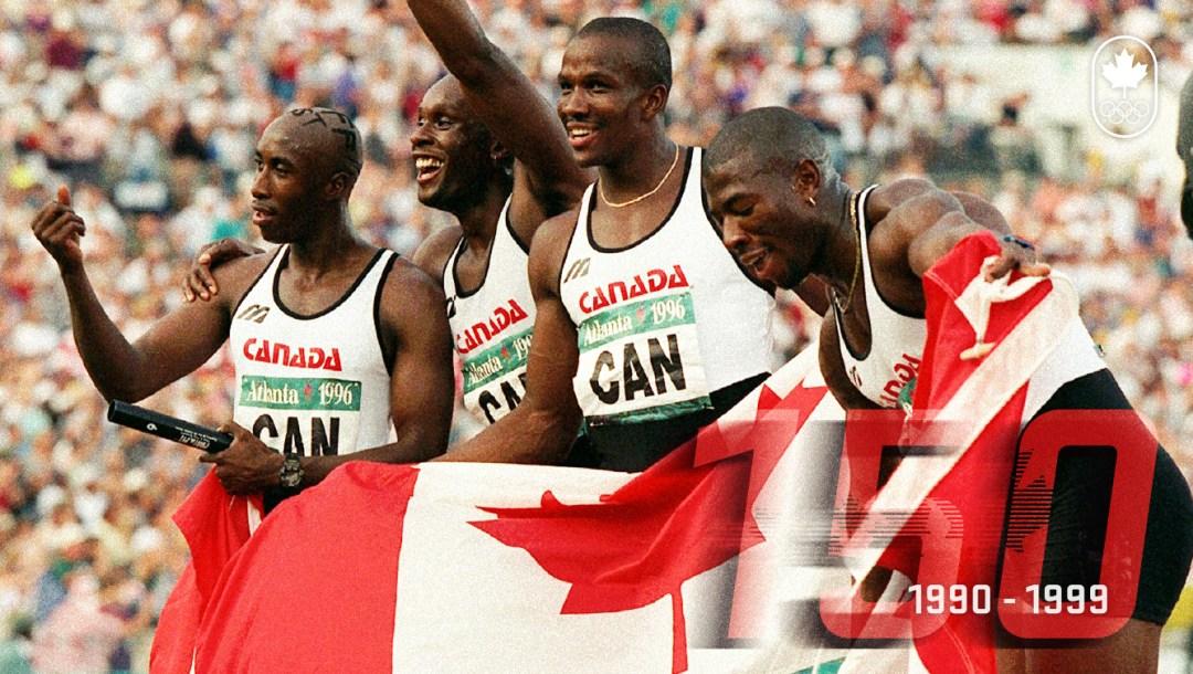 Canada_150_V1990_v8