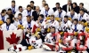 150 years of Canadian sport: the 2000s