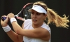 French Open Updates: Eugenie Bouchard continues to perform in Paris