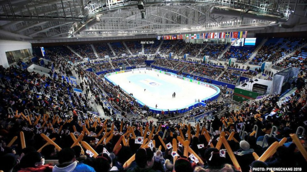 COC announces ATPI Sports Events as Official Ticketing and Hospitality Services Partner