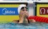 Pickrem wins 400m IM bronze on final day of FINA World Championships