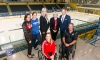Next Gen Initiative to power aspiring Olympians for future success