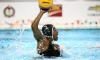 Canada's water polo teams are set to shoot for the podium at worlds
