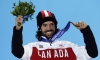 Veteran leader Hamelin hopes to leave winning legacy with Olympic teammates