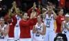 Canada beats Brazil to reach FIBA Women's AmeriCup final