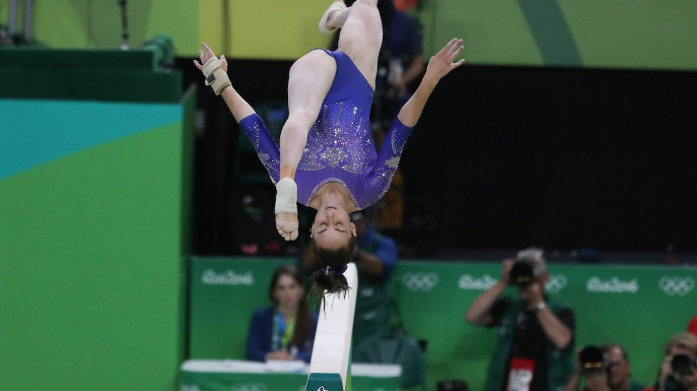 Day 10: Team Canada Results at Rio 2016