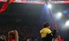 RBC Future Olympians excel at Canada Games