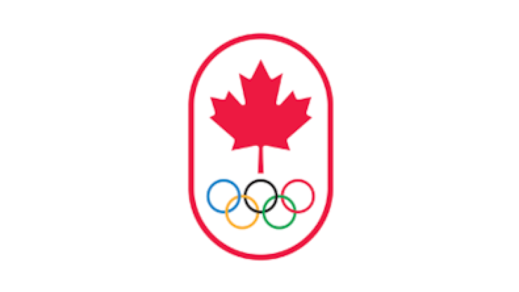 Media Advisory: Canadian Olympic Committee to announce a major national partnership