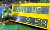 10 of athletics' most impressive world records