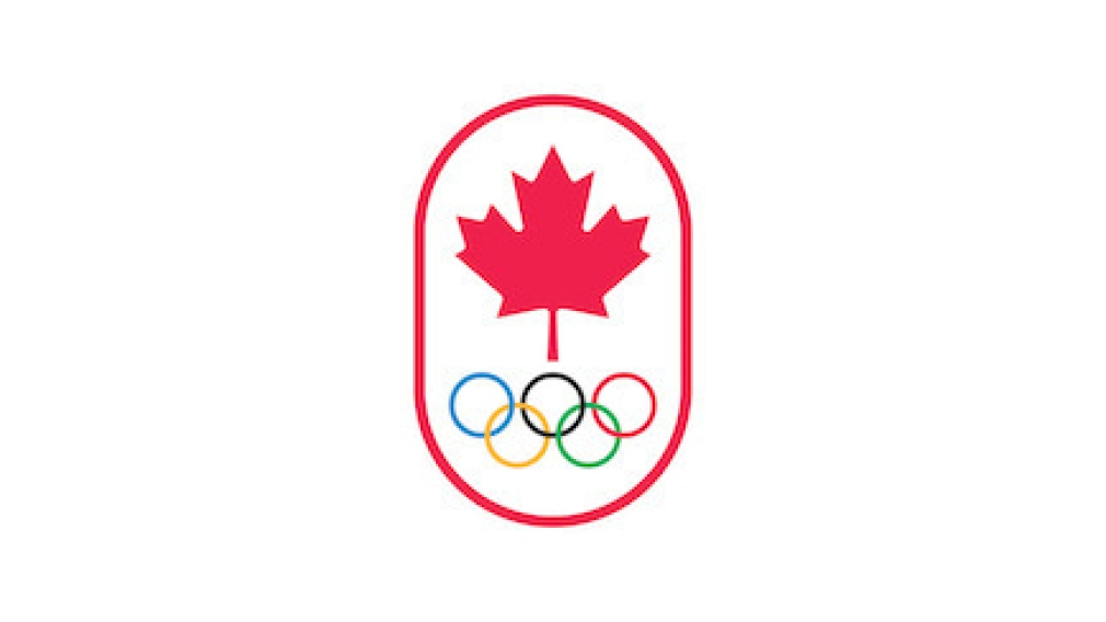 Canadian Olympic Committee Board Announces Tricia Smith as Interim President