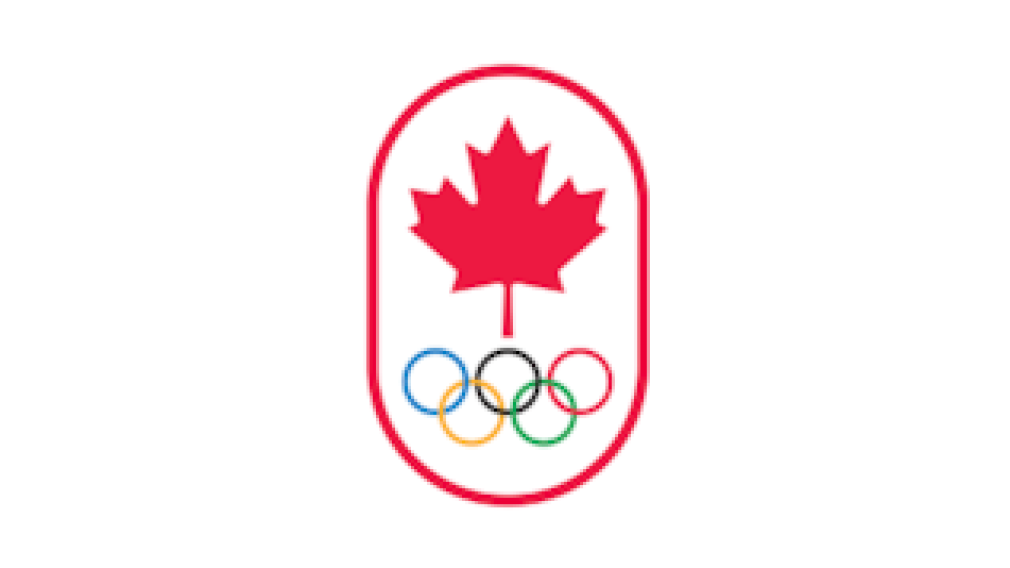 Canadian Olympic Committee Board Appoints Independent Expert to Review Workplace Policies and Practices
