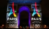 """10 things that will make you say """"oui"""" to Paris 2024"""