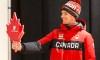 How to Follow Team Canada at PyeongChang 2018