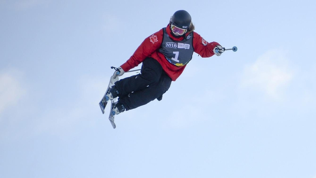[QUIZ] So You Think You Know … Freestyle Skiing