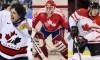 Team Canada's Most Iconic Hockey Jerseys