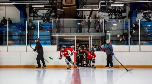 Team-Canada-Teck-Coaching-Series-Hockey-2