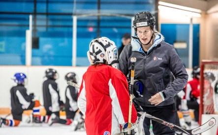 Team-Canada-Teck-Coaching-Series-Hockey-4