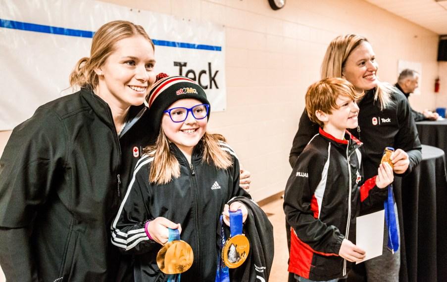 Team-Canada-Teck-Coaching-Series-Hockey-5