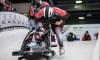 Justin Kripps and Alexander Kopacz win gold and break start record