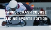 Korea 101: Hangul Crash Course – Sliding Sports