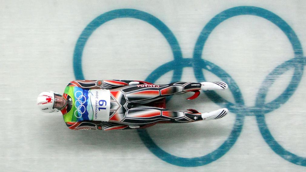 COC Athletes' Commission commends IOC