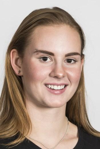 Brooke Apshkrum