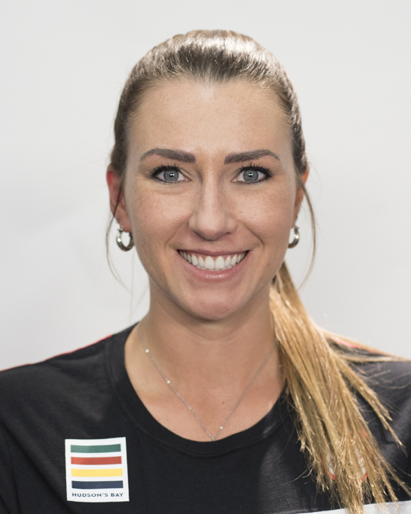 Emma Miskew