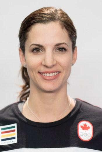 Lisa Weagle