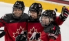 Canadian Roundup: Success in all seasons of sport