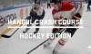 Korea 101: Hangul Crash Course – Hockey