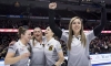 Roar of the Rings: Team Homan wins Curling Canada's Olympic trials