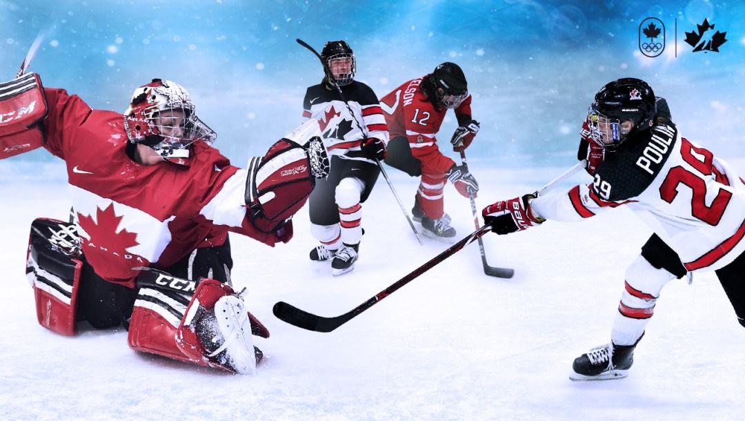 team-canada-womens-hockey-team-announcement